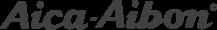 logo_grey_aica-aibon