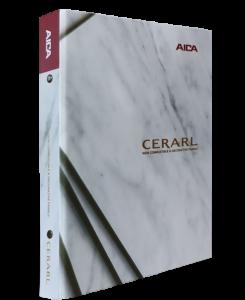 img_catalog_cerarl