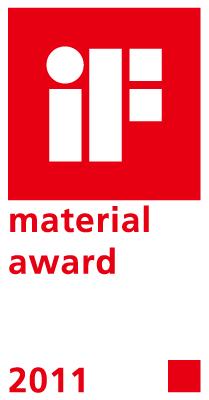 material_award